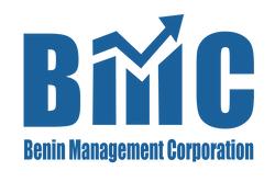 Benin Management Corp