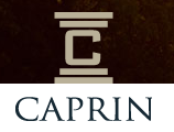 Caprin Asset Management
