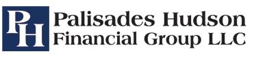 Palisades Hudson Asset Management