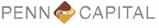 Penn Capital Management Company