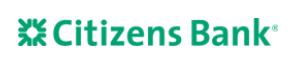 Citizens Securities