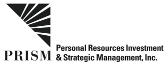 Personal Resources Investment and Strategic Management