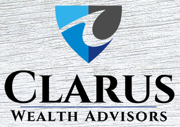 Clarus Wealth Advisors