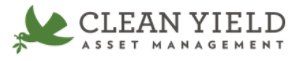 Clean Yield Asset Management