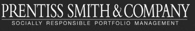 Prentiss Smith & Company