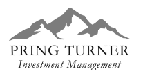 Pring Turner Capital Group