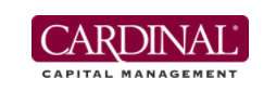 Cardinal Capital Management