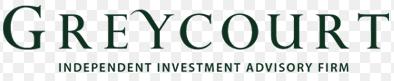 Greycourt & Co