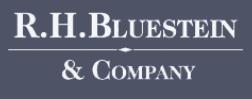 R.H. Bluestein & Co.