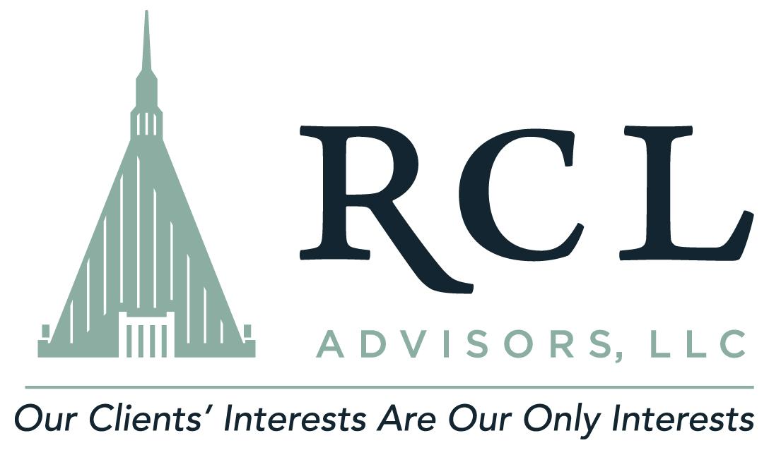 RCL Advisors