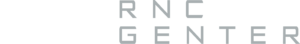 RNC Genter Capital Management