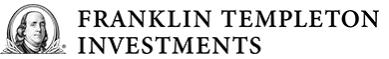 Franklin Templeton Portfolio Advisors