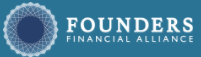 Founders Financial Alliance