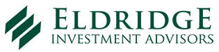 Eldridge Investment Advisors