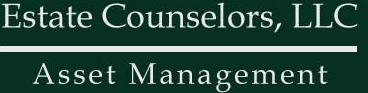 Estate Counselors