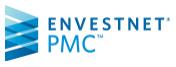 Envestnet | PMC