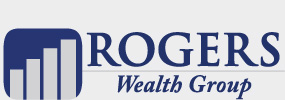 Rogers Wealth Group