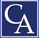 Cortland Associates