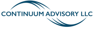 Continuum Advisory