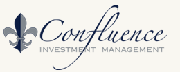Confluence Investment Management