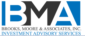 Brooks, Moore & Associates
