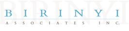 Birinyi Associates