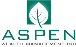 Aspen Wealth Management Inc.