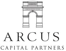 Arcus Capital Partners