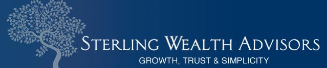 Sterling Wealth Advisors