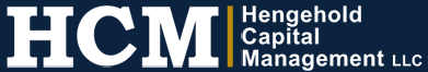 Hengehold Capital Management