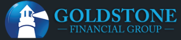 Goldstone Financial Group