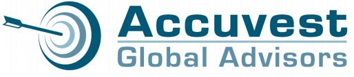 Accuvest Global Advisors
