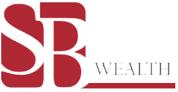 Balboa Wealth Partners