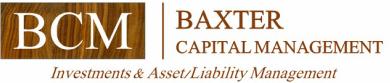 Baxter Capital Management