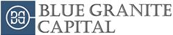 Blue Granite Capital