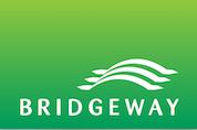Bridgeway Capital Management