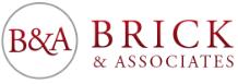 Brick Capital Management