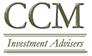 CCM Investment Advisers
