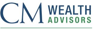 CM Wealth Advisors