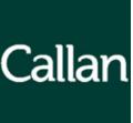 Callan Associates