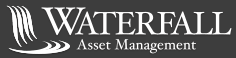 Water Walker Investments