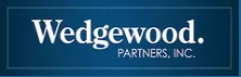 Wedgewood Partners