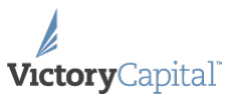 Victory Capital Management