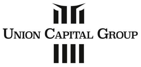 UCAP Asset Management