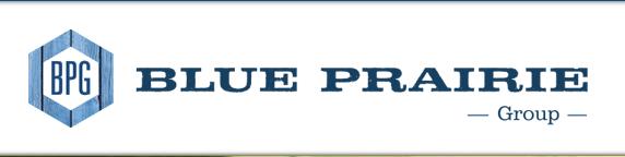 Blue Prairie Group