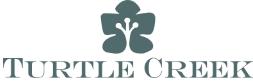 Turtle Creek Management