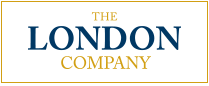 The London Company of Virginia