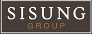 Sisung Investment Management Services