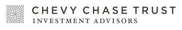 Chevy Chase Trust Company