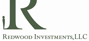 Redwood Investments
